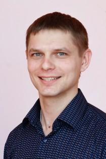 Разгильдяев Александр Сергеевич.jpg